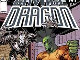 Savage Dragon Vol 1 191