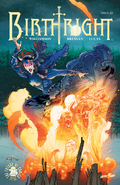Birthright Vol 1 22