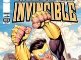 Invincible Vol 1 105