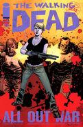 The Walking Dead Vol 1 116