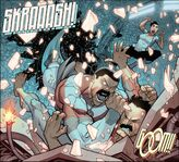 Invincible Vol 1 102 002