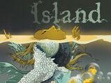Island Magazine Vol 1 2