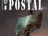 Postal Vol 1 7