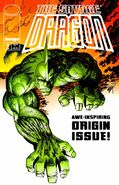 Savage dragon 0