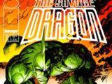 Savage Dragon Vol 1 0