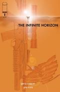 The Infinite Horizon Vol 1 1