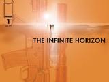The Infinite Horizon (Movie)