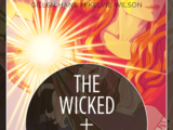 The Wicked + The Divine Vol 1 15