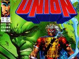 Union Vol 2 3