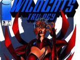 WildC.A.T.s Trilogy Vol 1 2