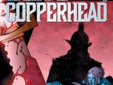 Copperhead Vol 1 10