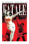 Fatale Vol 1 18
