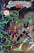 ShadowHawk Vol 1 11