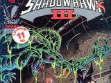 ShadowHawk Vol 1 11