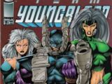 Team Youngblood Vol 1 4