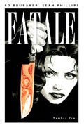 Fatale Vol 1 10