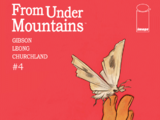 From Under Mountains Vol 1 4