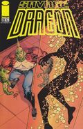 Savage Dragon Vol 1 73
