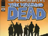 The Walking Dead Vol 1 66
