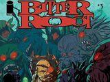 Bitter Root Vol 1 5