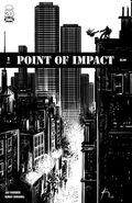 Point of Impact Vol 1 1