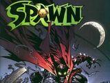 Spawn Vol 1 112