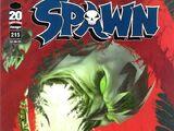 Spawn Vol 1 215