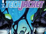 Tech Jacket Vol 2 10
