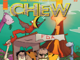 Chew Vol 1 53