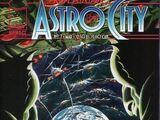 Kurt Busiek's Astro City Vol 1 7
