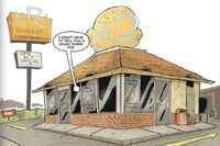 McBeefy's Burgers 001