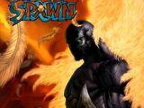 Spawn Vol 1 162