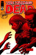 The Walking Dead Vol 1 58
