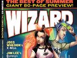 Wizard (magazine)