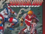 Youngblood Vol 1 6