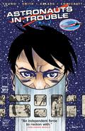 Astronauts in Trouble Vol 1 4