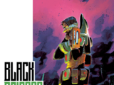 Black Science Vol 1 20