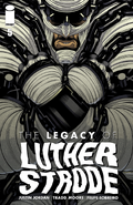 Legacy of Luther Strode Vol 1 5