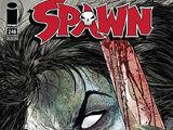Spawn Vol 1 246