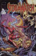 StormWatch 19