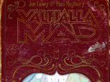 Valhalla Mad Vol 1 4