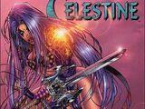 Celestine Vol 1 1