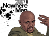 Nowhere Men Vol 1 7