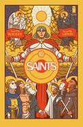 Saints Vol 1 6