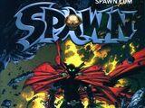 Spawn Vol 1 99