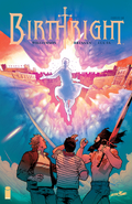 Birthright Vol 1 18