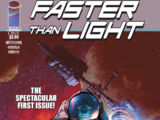 Faster Than Light Vol 1 1