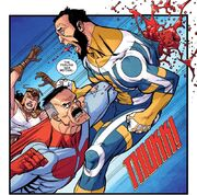 Invincible Vol 1 125 002