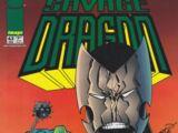 Savage Dragon Vol 1 63