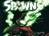 Spawn Vol 1 90